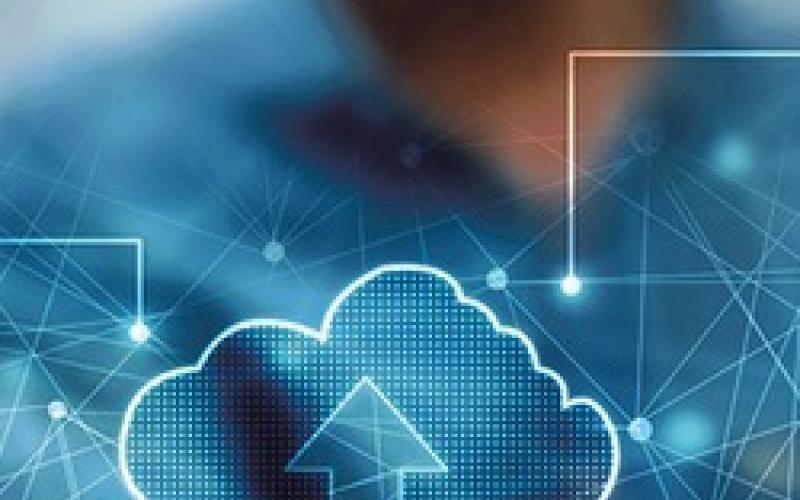Le marché du Digital explose : le besoin en recrutement aussi