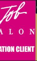 Job Salon Relation Client Paris