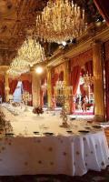 Palais de l'Elysée - Journées du Patrimoine 2017