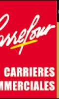 Salon emploi : Carrefour des Carrières Commerciales