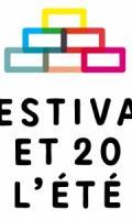 Festival Et 20 l'été