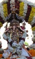 Fête de Ganesh (annulée en 2021)