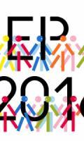 TEMPLE MAÇONNIQUE DE VERSAILLES - Journées du Patrimoine 2016