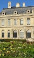 Musée du Louvre - Journées du Patrimoine 2016