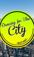 DANCING FOR THE CITY