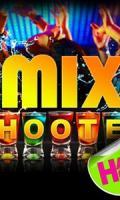 Mix SHOOTER Party / Gratuit