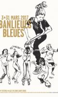 Festival Banlieues Bleues 2017