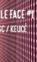 Double face w/ Mehdisc & Keucé