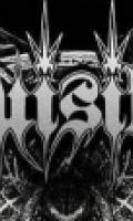 INQUISITION + PILLORIAN + VALBORG + COBALT