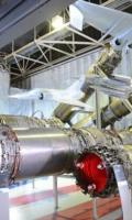 Visitez le musée aéronautique et spatial Safran