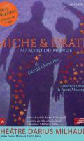 Miche & Drate - Au bord du monde