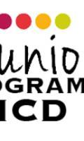 L'ICD, école du Groupe IGS, invite les lycéens à découvrir son Junior programme