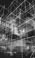 Exposition // Data City