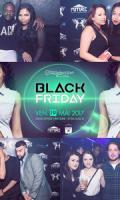 ? Black Friday 'Future Vintage' ?
