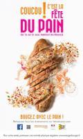Fête du Pain 2017