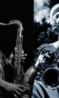 Hommage à Dexter GORDON & Sonny STITT + Jam Session