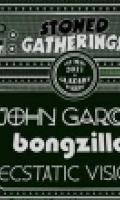 Dead Pigs & Stoned Gatherings présentent John Garcia, Bongzilla, ECSTATIC VISION