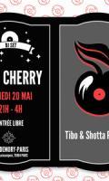 Wax Cherry au Demory