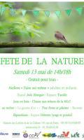 Fête de la nature