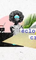 La Salopette x La REcyclerie : Eclosion Créative