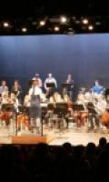 Orchestrerie - Fête de la Musique 2017