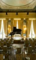 Duo Bonfils/Minervino et l'Accademia Teatro della Scala - Fête de la Musique 2017