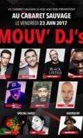 MOUV DJS