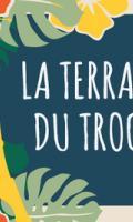 OPENING - LA TERRASSE DU TROCA (Entrée Gratuite - Terrasse sonorisée de + 1000m² - Cocktails - DJs - Tour Eiffel - Restauration)