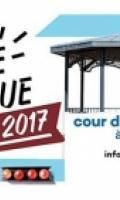 Cour de la Ferme Briarde - Fête de la Musique 2017