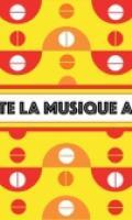 Le Bercail - Fête de la Musique 2017