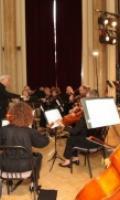 Orchestre Allegro - Fête de la Musique 2017