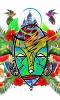 AfricaMontmartre Fête la Musique avec DJ Deeway ! - Fête de la Musique 2017
