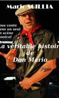 La véritable histoire de Don Mario