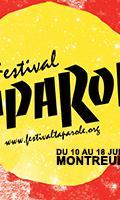 Festival TaParole 2018 reprogrammé en octobre