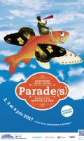 Parade(s) - Festival des Arts de la Rue à Nanterre