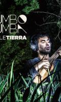 Festival Noches Latinas - Rumbo Tumba à L'Entrepôt