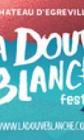 Festival La Douve Blanche