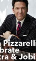 John Pizzarelli Celebrates Sinatra & Jobim