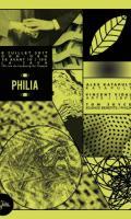 Philia : Alex Katapult . Vincent Vidal . Tom Joyce