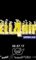 Nohell4HipHop : Showcase Nice To Meet You