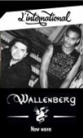 Chaos • Wallenberg • Clichy