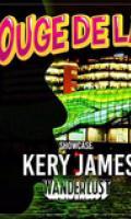 Bouge de la x Kery James