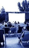Ciné Quartier 13 - Cinéma en plein air
