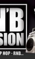 RnB Session