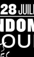 Randomer curates : Clouds & Guests