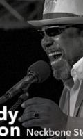 Big Daddy Wilson « Neckbone Stew »