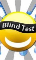 Soirée BLIND TEST, dansante et Karaoké