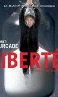 LIBERTE ! - (AVEC UN POINT D'EXCLAMATION)