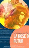 Grand Jeu dans Paris :