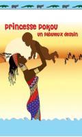 Princesse POKOU
